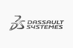 Directeur artistique freelance Portfolio Paris - DASSAULT SYSTEMES