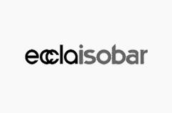 Directeur artistique freelance Portfolio Paris - ECCLA isobar