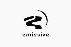 Directeur artistique freelance Portfolio Paris - EMISSIVE