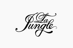 Directeur artistique freelance Portfolio Paris - Agence La Jungle