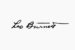 Directeur artistique freelance Portfolio Paris - Agence Leo Burnett