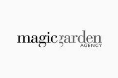 Directeur artistique freelance Portfolio Paris - Agence Magic Garden