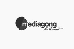 Directeur artistique freelance Portfolio Paris - Agence Mediagong