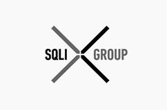 Directeur artistique freelance Portfolio Paris - Agence SQLI