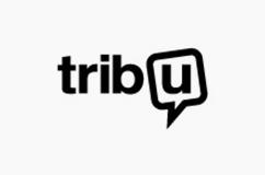 Directeur artistique freelance Portfolio Paris - Agence TRIBU