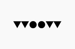 Directeur artistique freelance Portfolio Paris - Agence woow
