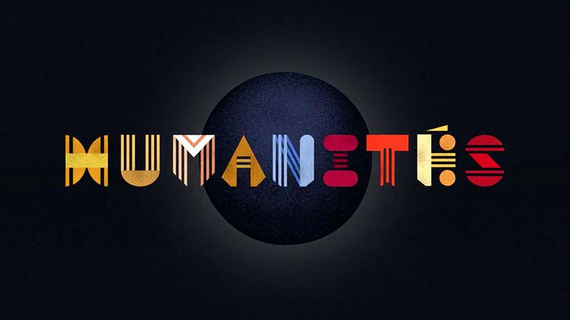 humanites_1