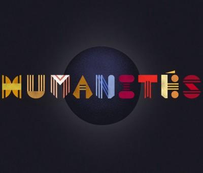 Générique «Humanités»