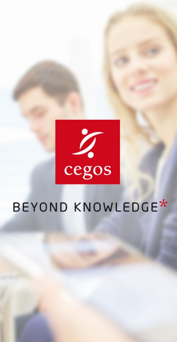 CEGOS