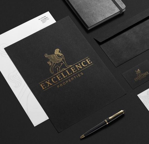 Excellence properties