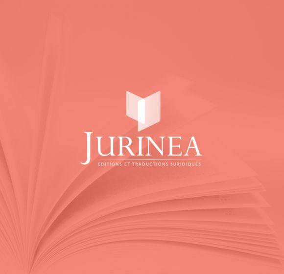 JURINEA