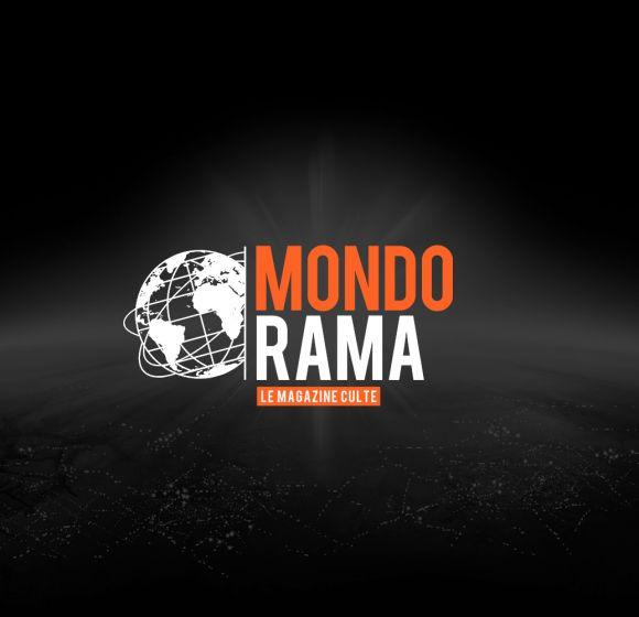 MONDORAMA